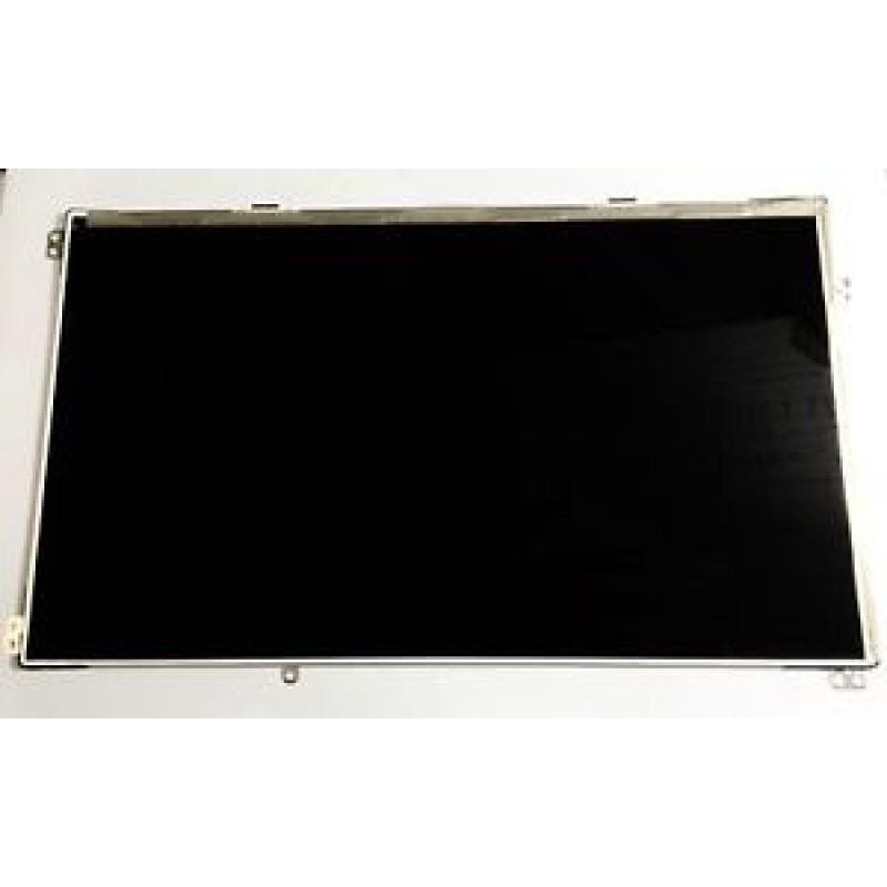 Asus Vivo Tab Smart ME400C LCD