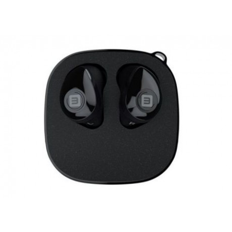 Auriculares Wireless Evelatus EBE01 (Earbuds)