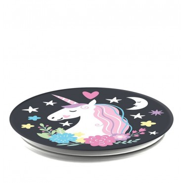 Suporte Popsocket Original Unicorn Dreams