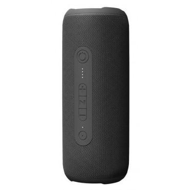 Coluna Bluetooth Evelatus EBS03 Tamanho L