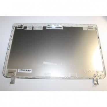 Toshiba Satellite L55 Series 15 6' LCD Back Cover