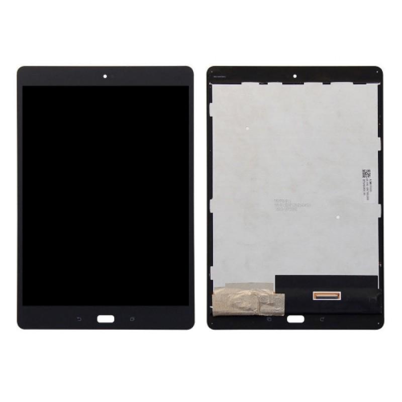 Asus ZenPad 3S 10 Z500M LCD Preto