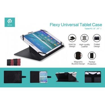 Capa Universal Tablet 10
