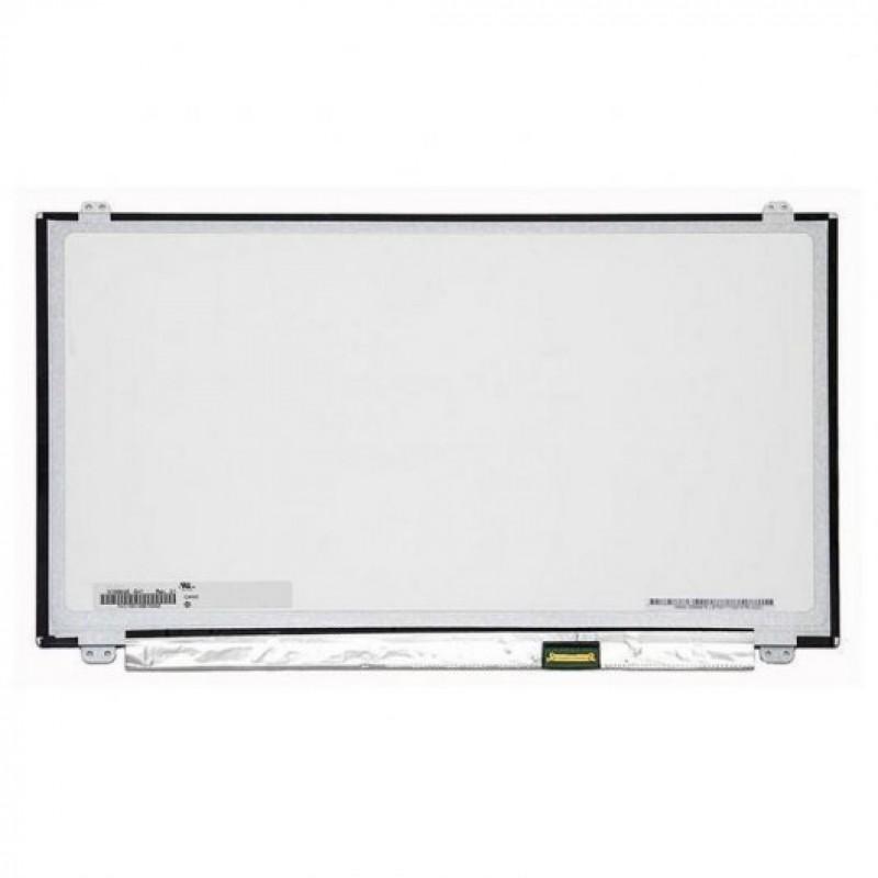 Display LCD 15.6 30 Pins 1366x768 Led Slim Para Asus S530