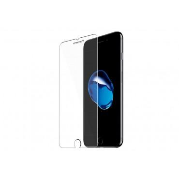 iPhone 6 Plus / 7 Plus / 8 Plus Pelicula de Vidro Temperado Evelatus