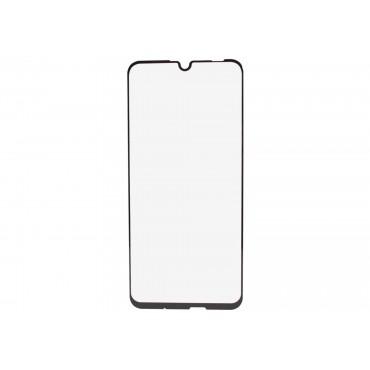 Huawei P Smart 2019 Pelicula de Vidro Temperado Evelatus 2.5D Black (Full Glue)