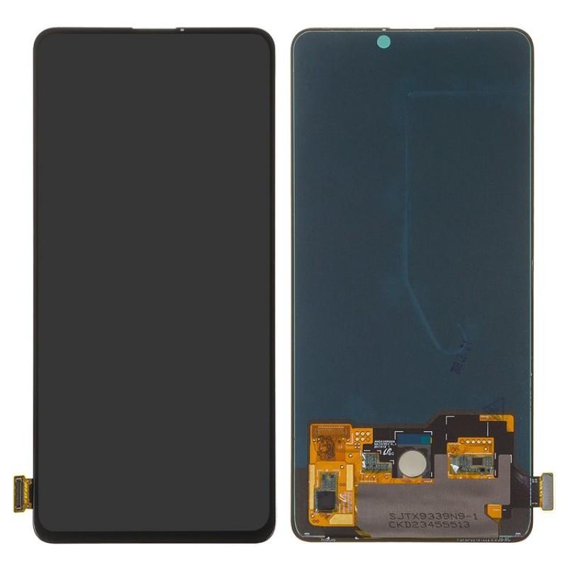 Xiaomi Mi 9T / Mi 9T Pro Lcd + Touch Preto