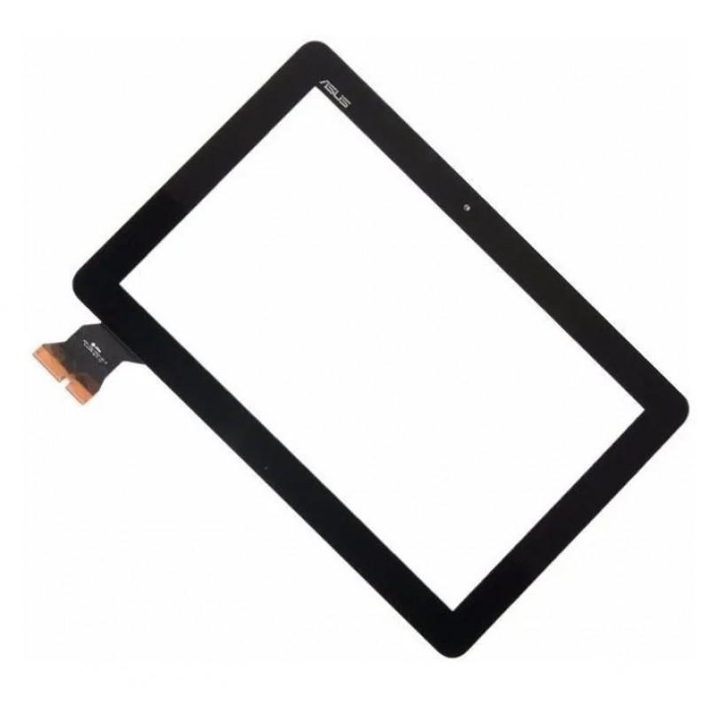 Asus Memo Pad Smart 10 Touch Preto