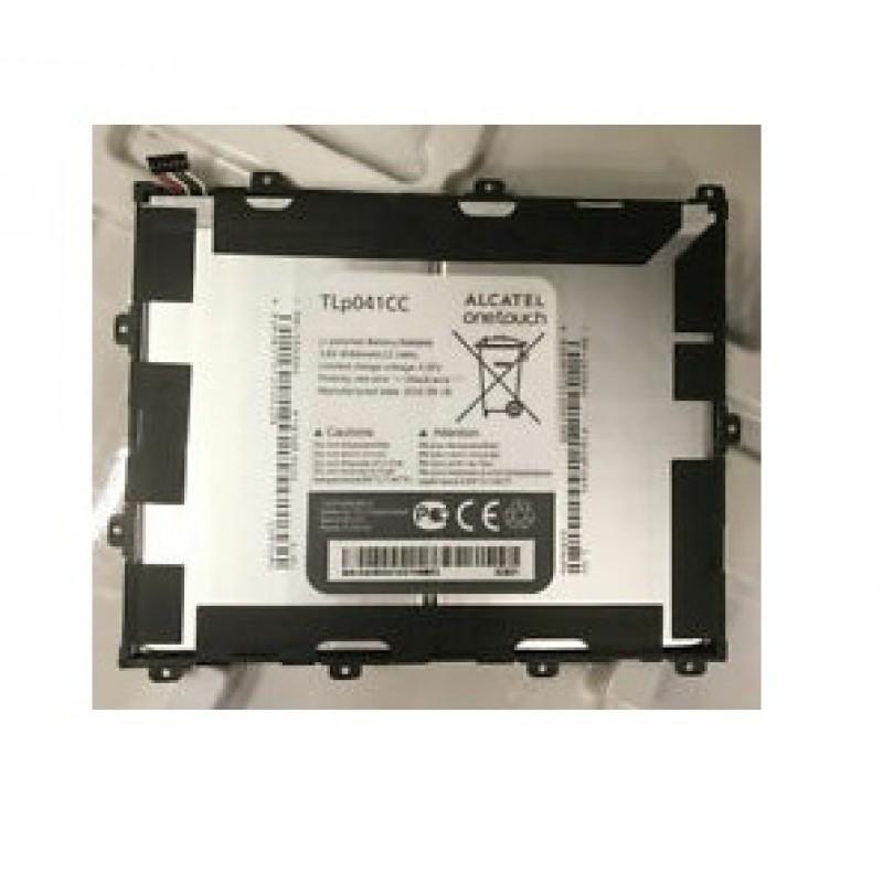 Alcatel 1T 8082 Bateria Original