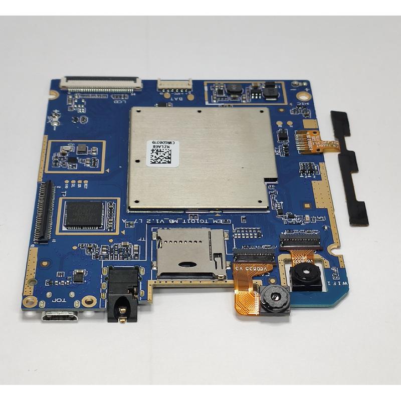 Alcatel 1T 8082 Mainboard 16GB