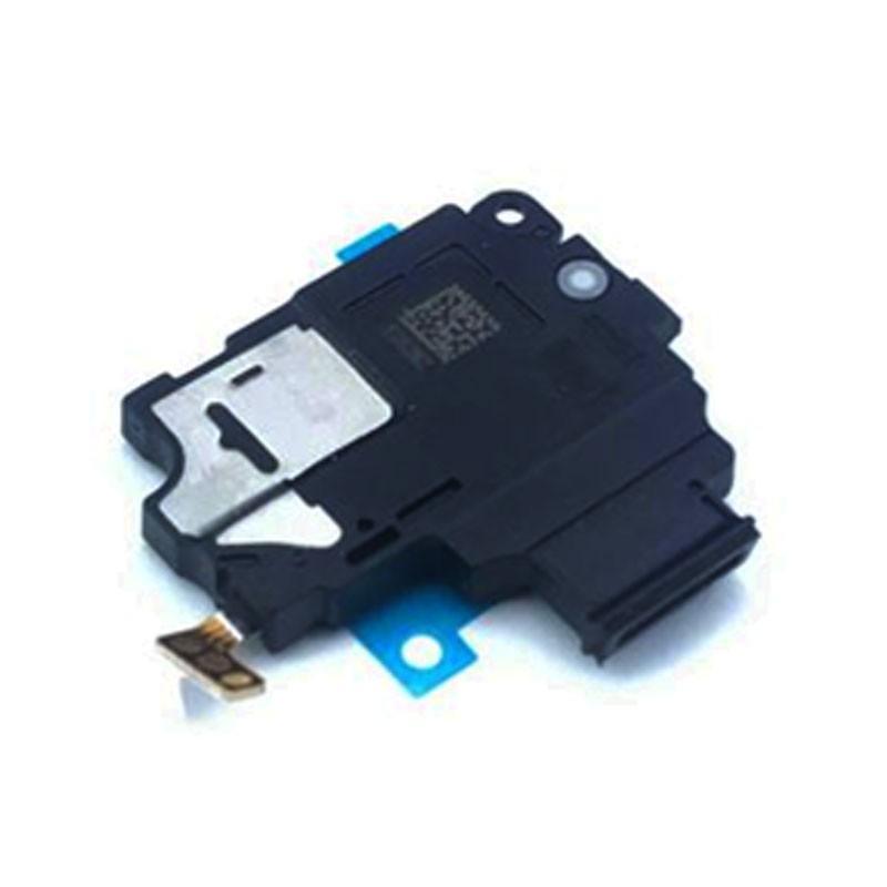 Samsung A705 Buzzer
