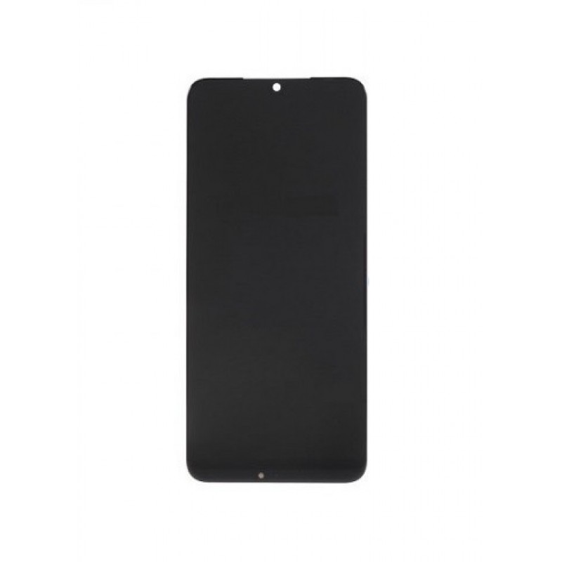 Alcatel 1s 2020 5028d Lcd + Touch