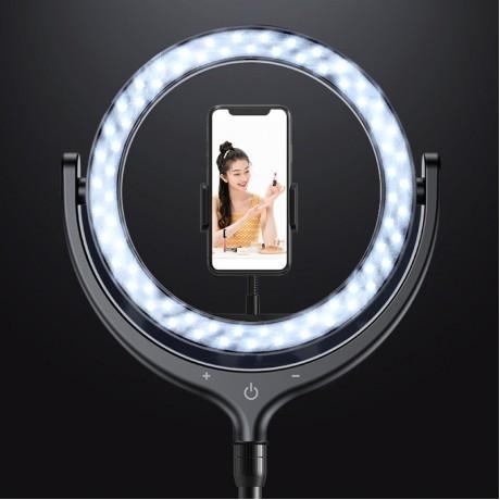 Devia Ring Light 12
