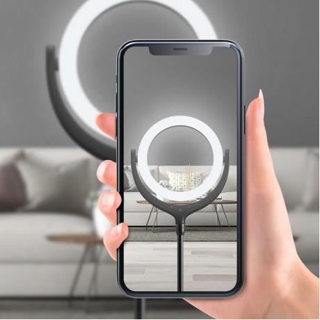 Devia Ring Light 8