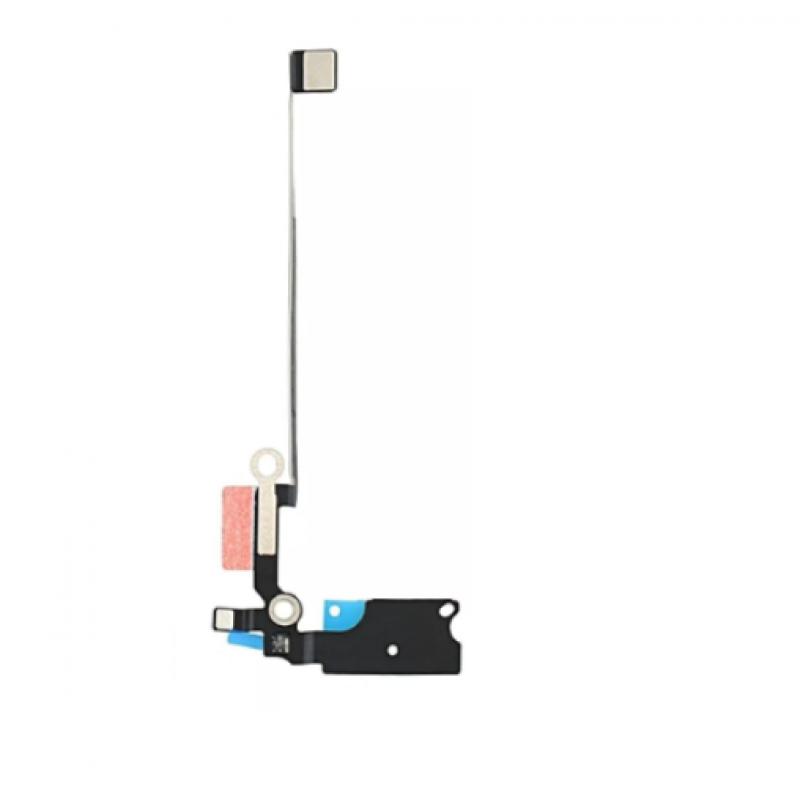 iPhone 8 Plus Flex Antena Altifalante