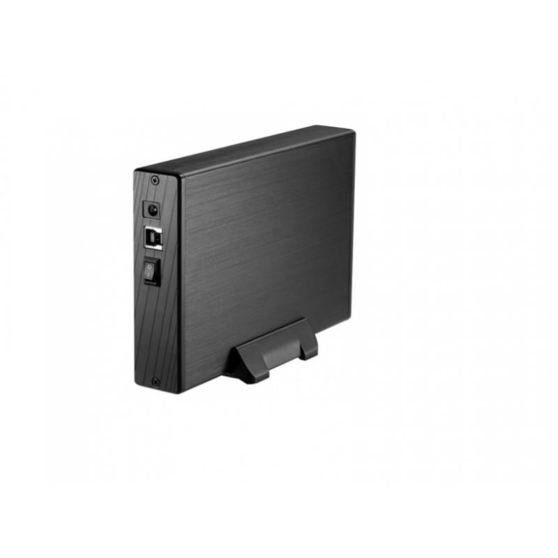 Caixa Externa 3.5 Pol USB 3.0