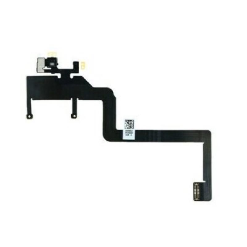 Iphone 11 Pro Max Flex sensor proximidade + altifalante