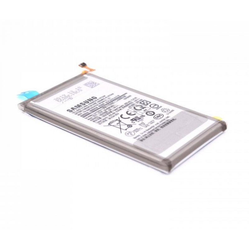 Samsung Galaxy S10 G973F Bateria Original