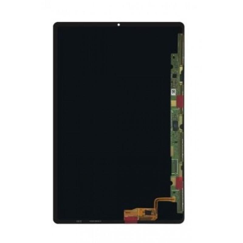 Samsung Galaxy Tab S6 Lite P610/P615 Lcd + Touch Preto Original