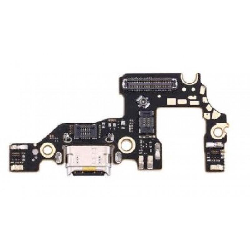 Huawei P10 Placa de Carga