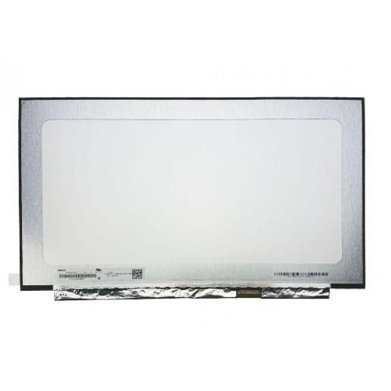 Display LCD N140HGE-EAA 1920x1080