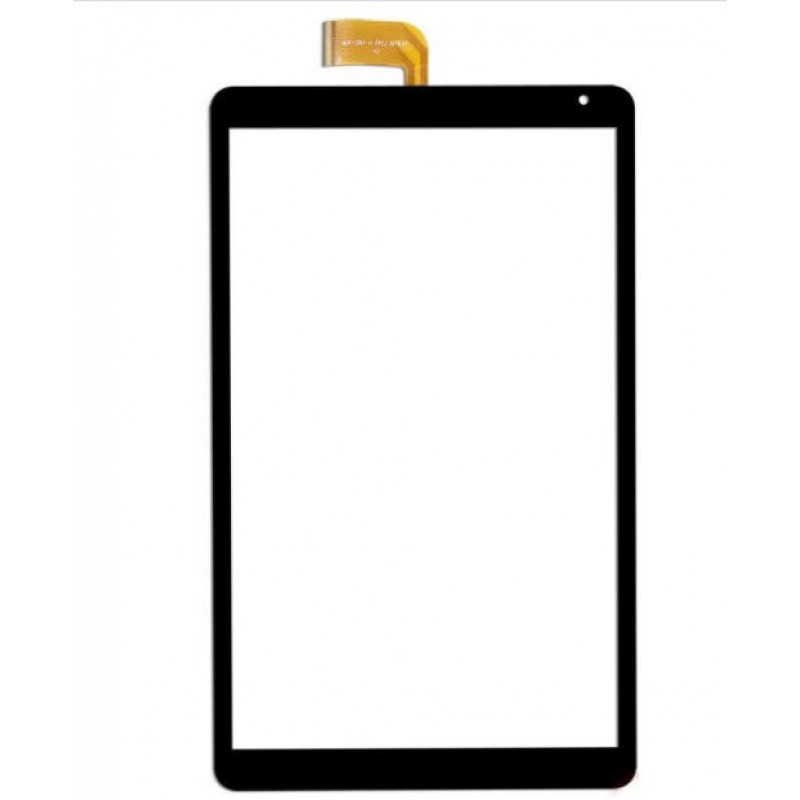 Tablet Touch Preto 10.1 MJK-1261-V1