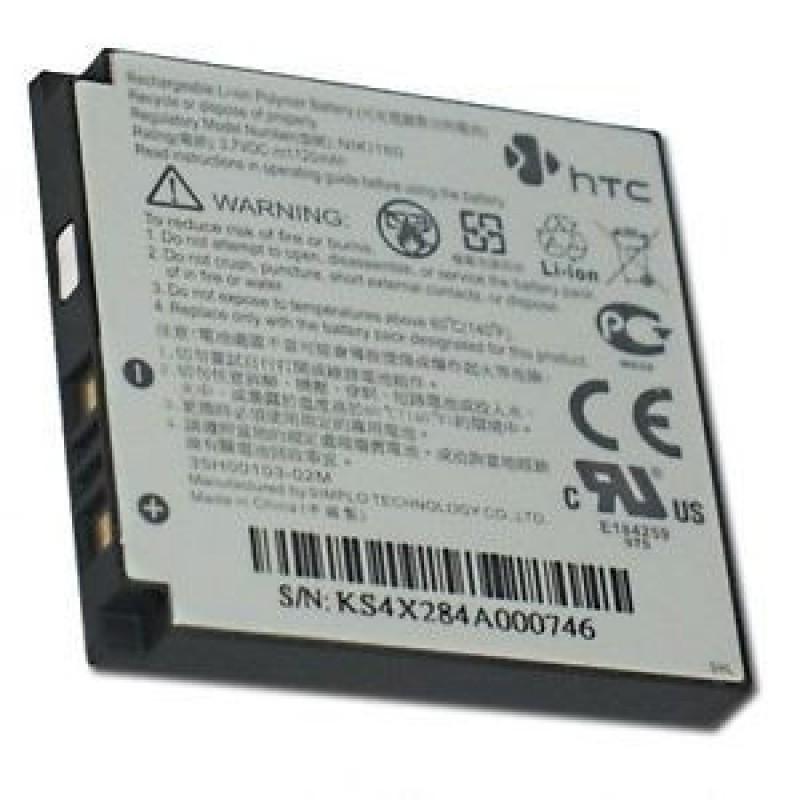 HTC P5520 Bateria Original