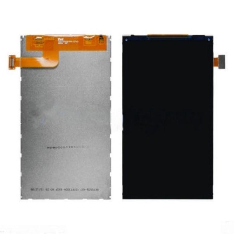 Alcatel OT Fierce XL 5054 LCD