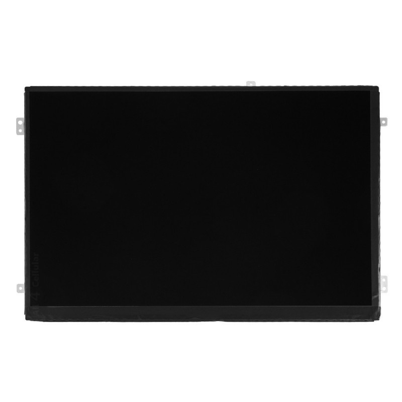 Asus TF201 LCD
