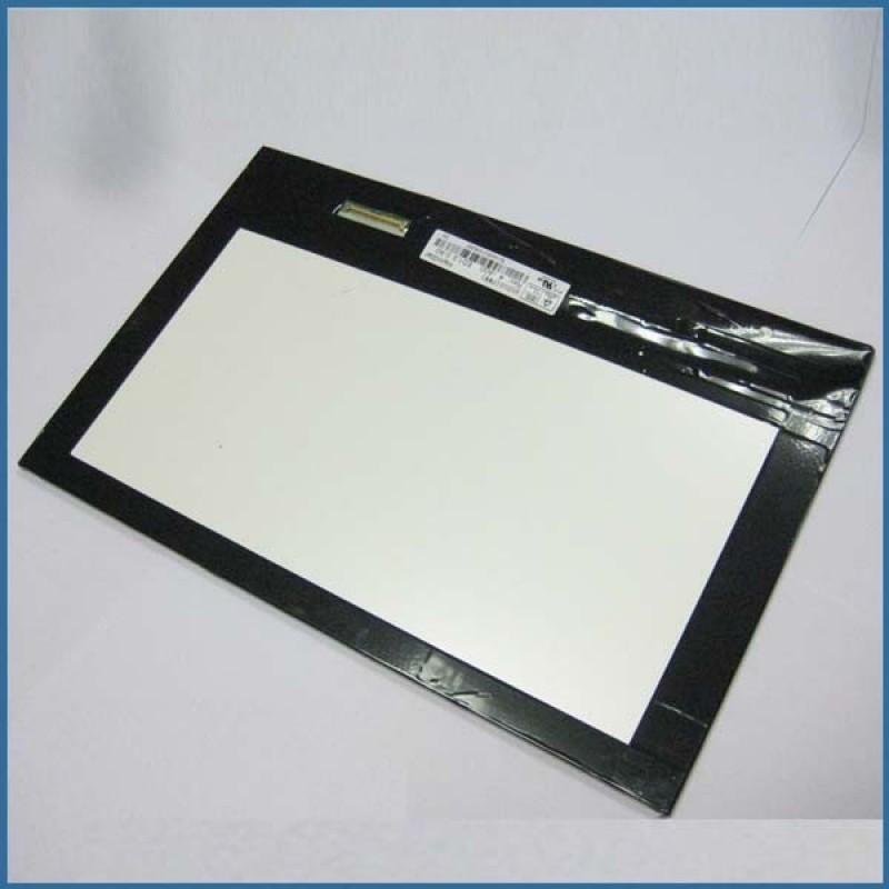 Asus TF300 LCD