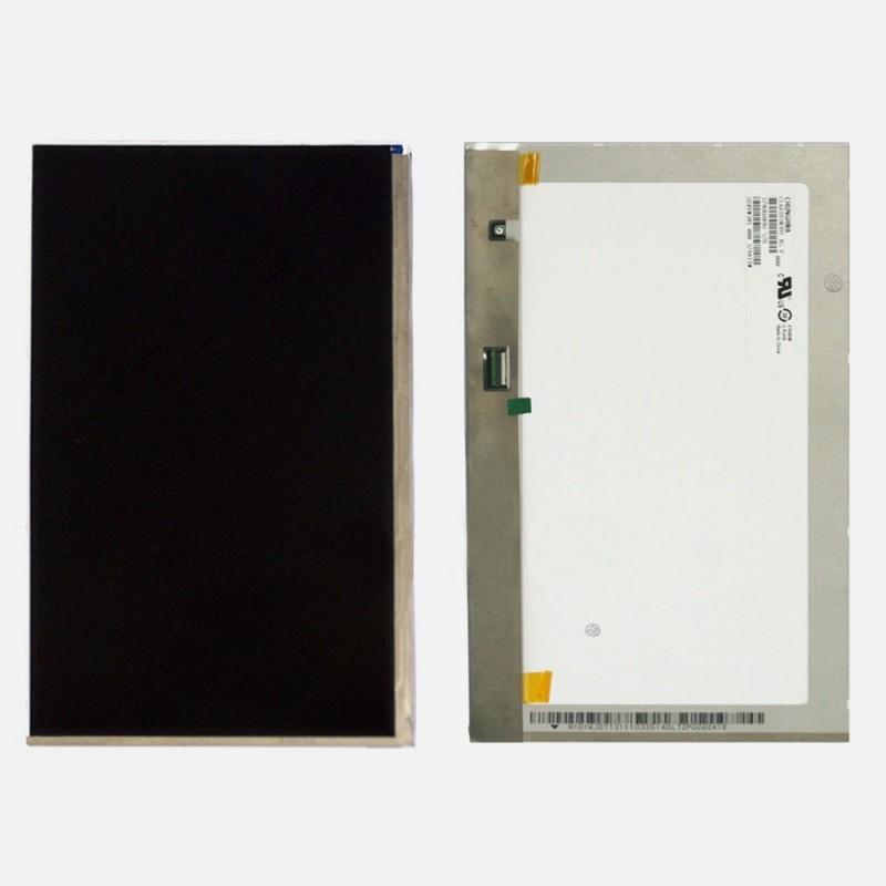 Asus TF600 LCD