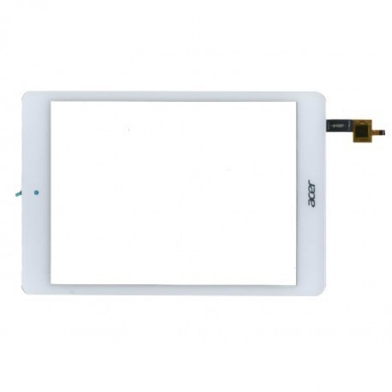 Acer A1-830 Touch Branco