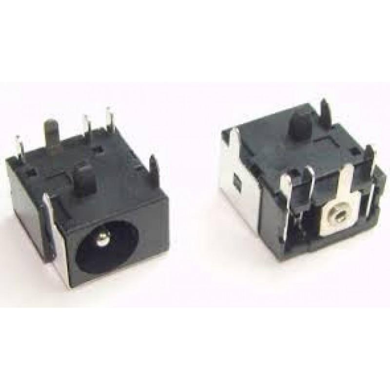 Compaq Presario, X1000 Series Conector PJ014