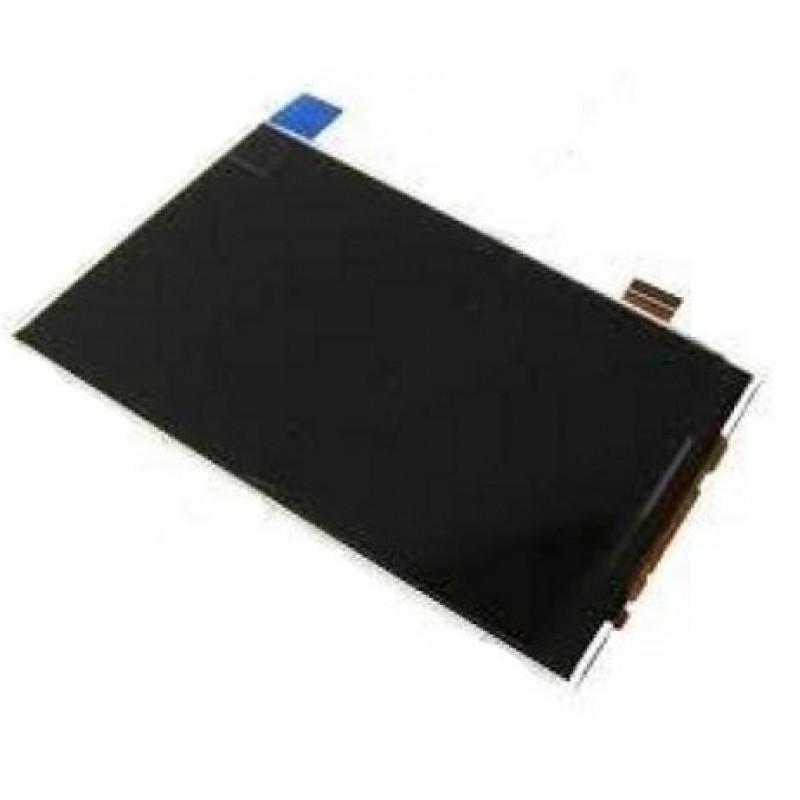 Alcatel Smart 4 Mini 785 LCD