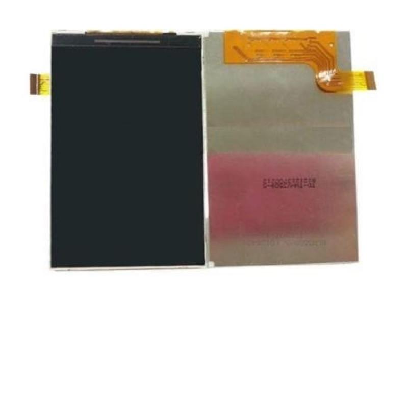 Alcatel V875 LCD