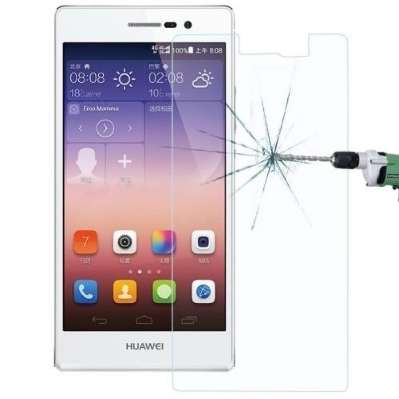 Huawei Ascend P8 Lite Película de Vidro Temperado