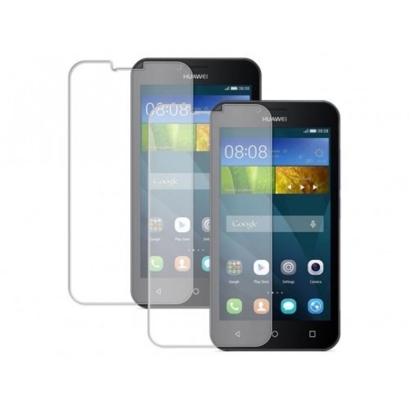 Huawei Ascend Y5 Película Vidro Temperado
