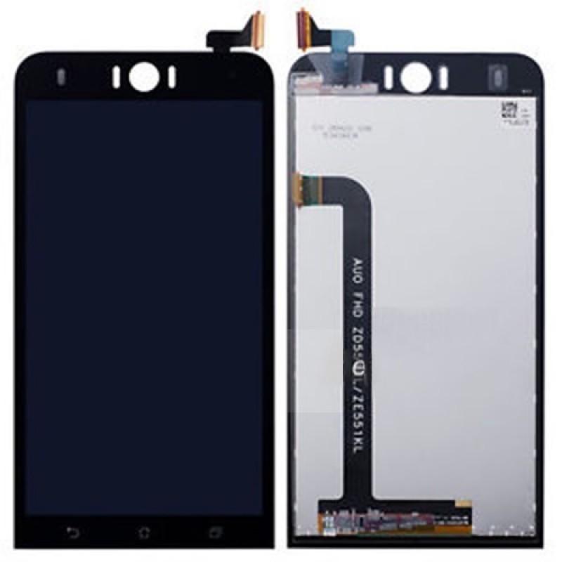 Asus Zenfone Selfie , ZD551KL LCD + Touch Preto